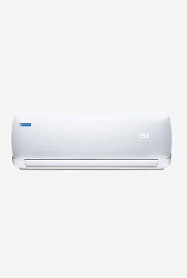 Blue Star 5CNHW18DAFU 1.5 Ton 5S Inverter Split Air conditioner