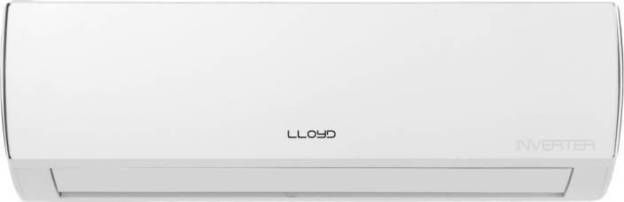 Lloyd LS18I36FI 1.5 Ton 3 Star Inverter Split Air Conditioner