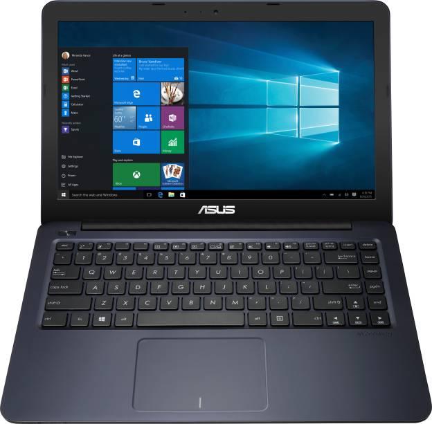 Asus EeeBook (E402WA-GA001T) Laptop