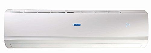 Blue Star BS-3HW18AATX 1.5 Ton 3 Star Split Air Conditioner