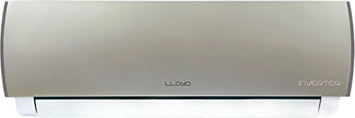 Lloyd LS18I51QU 1.5 Ton 5 Star Inverter Split Air Conditioner