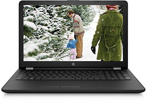 HP 15-BW519AU Laptop