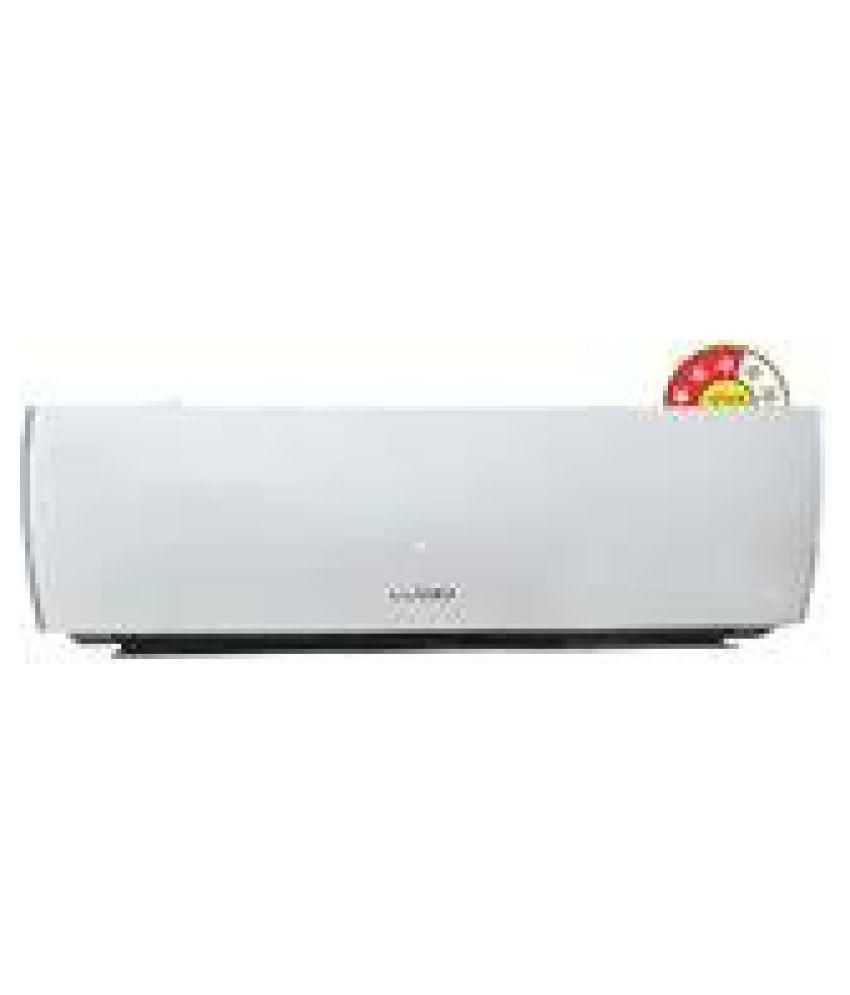 Lloyd LS18A00HC 1.5 Ton 1 Star Split Air Conditioner