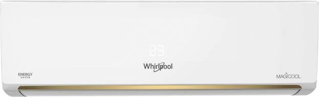 Whirlpool Magicool PRM 1.5 Ton 3 Star Aluminium Split Air Conditioner