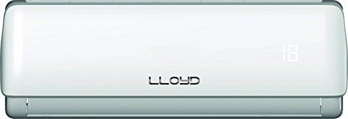 Lloyd LS19A3FM-O 1.5 Ton 1 Star Split Air Conditioner