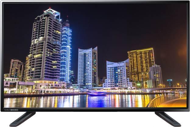 Noble Skiodo  NB32R01 32 Inch HD Ready LED TV