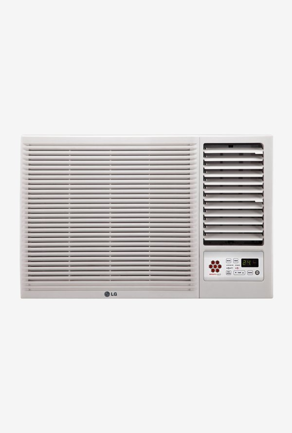 LG LWA18CTXA 1.5 Ton 3 Star Window Air Conditioner