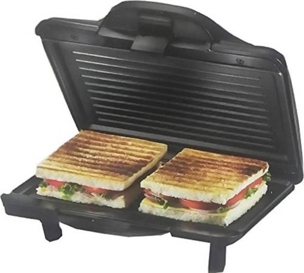 Prestige PG-90 700W Sandwich Toaster