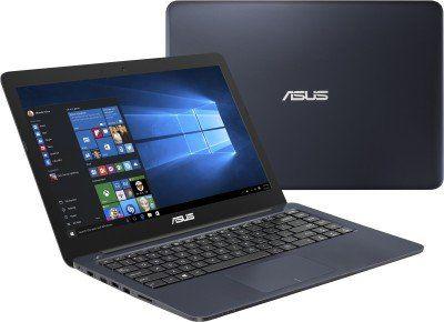 Asus VivoBook E12 (E203NAH-FD080T) Laptop