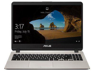 Asus Vivobook (X507UA-EJ180T) Laptop