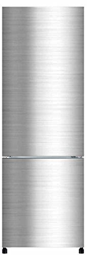 Haier HRB-2963CSS-E 276 L 3 Star Frost Free Double Door Refrigerator