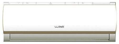 Lloyd LS19A3AF 1.5 Ton 3 Star Split AC