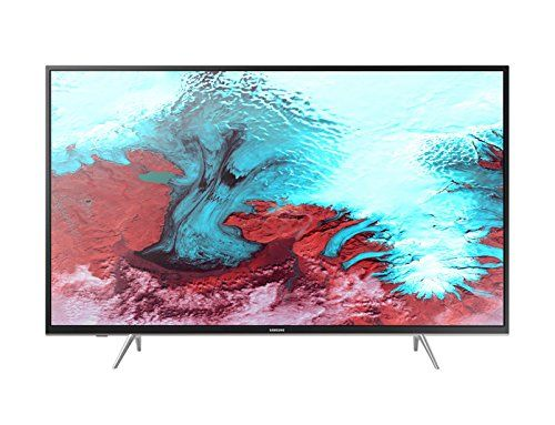 Samsung UA43K5002 43 Inch Full HD LED TV