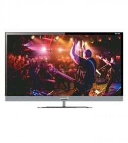 Videocon VNN43FH24CAFM 43 Inch Full HD LED TV