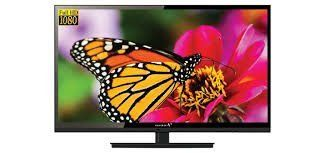 Videocon VMA40FH17CAH 40 Inch Full HD LED TV
