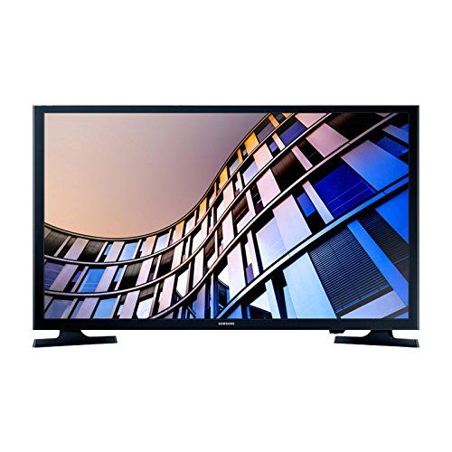 Samsung UA32M4010DRMXL 32 Inch HD Ready LED TV