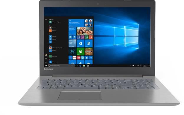 Lenovo Ideapad 320E (80XL03FYIN) Laptop
