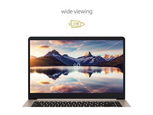 Asus VivoBook S15 (S510UN-BQ070T) Laptop