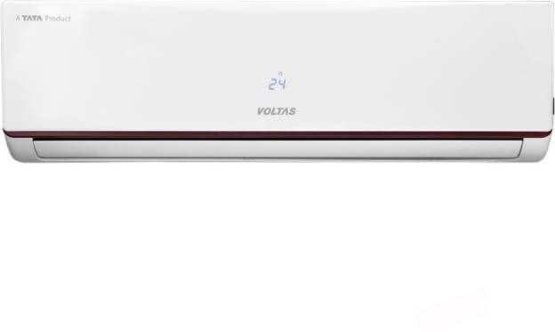 Voltas 183JZJ1 1.5 Ton 3 Star Split Air Conditioner