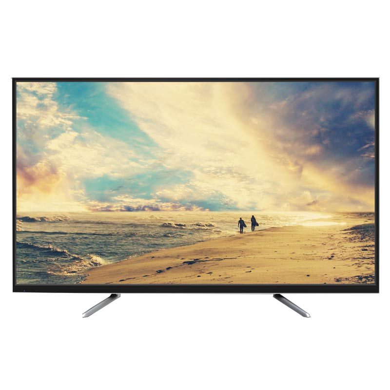 Hitachi LD50SY12A-CIW 50 Inch Full HD LED TV