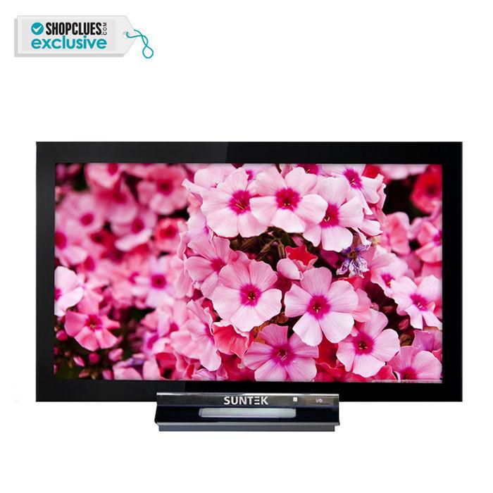 Suntek 2100 19.6 Inch HD Ready LED TV