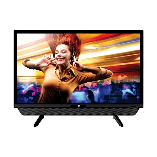Daiwa D26K10 24 Inch HD Ready LED TV