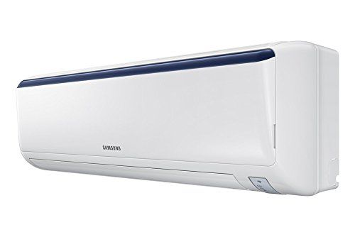 Samsung AR12NV5HETU 1 Ton 5 Star Split Air Conditioner