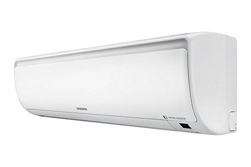 Samsung AR24NV3HETU 2 Ton 3 Star Split Air Conditioner