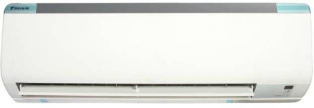 Daikin FTKP50SRV 1.5 Ton 4 Star Split Air Conditioner