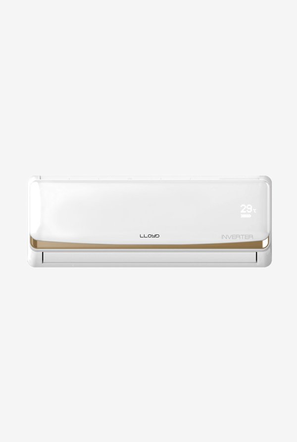 Lloyd LS12I3FI 1 Ton 3 Star Inverter Split Air Conditioner