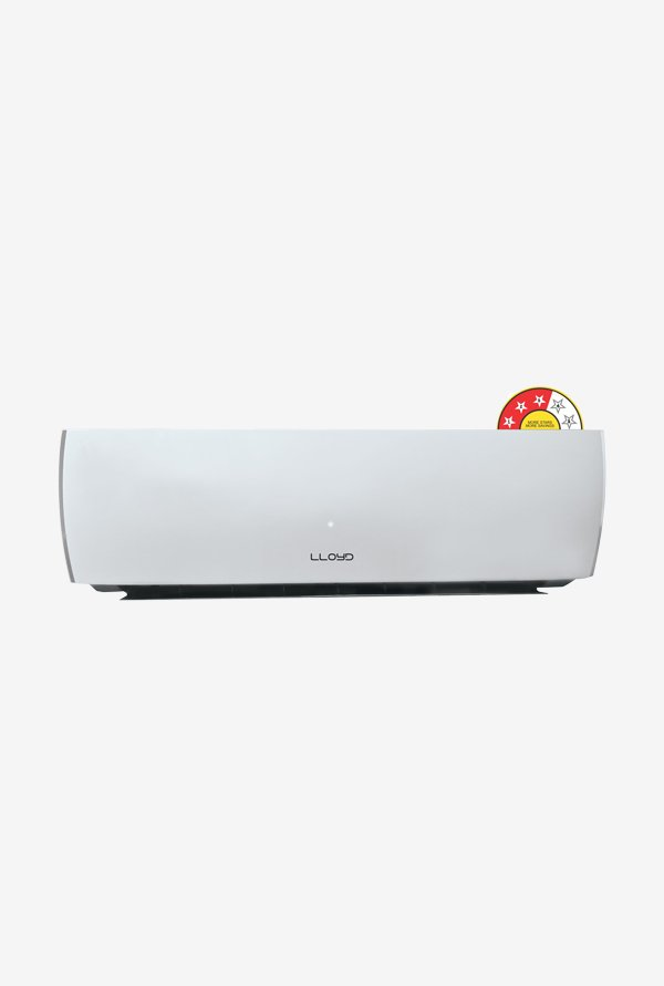 Lloyd LS21A3PB 1.7 Ton 3 Star Split Air Conditioner