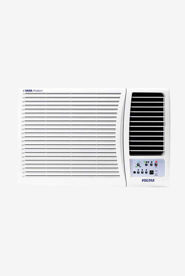 Voltas 185 MZC 1.5 Ton 5 Star Window Air Conditioner
