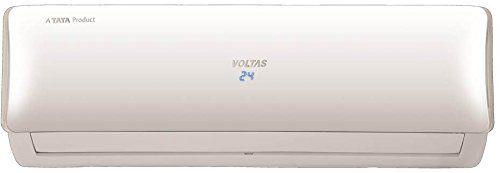 Voltas 183V DZU 1.5 Ton 3 Star Inverter Split Air Conditioner