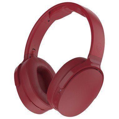 Skullcandy S6HTW Wireless Headphone