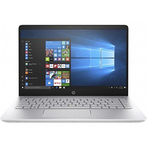 HP Pavilion (15-CK069TX) Laptop
