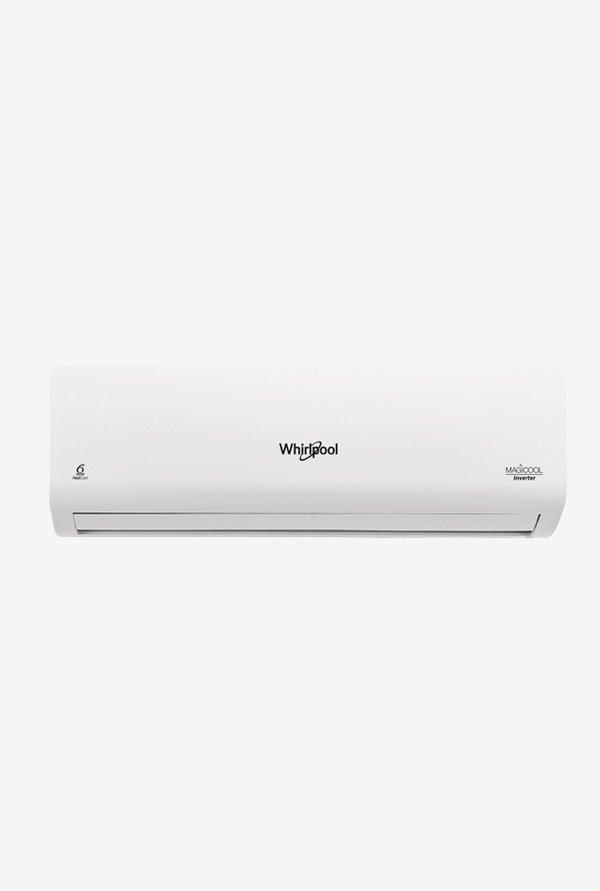 Whirlpool Magicool SAI11C38MC0 1 Ton 3 Star Inverter Split Air Conditioner