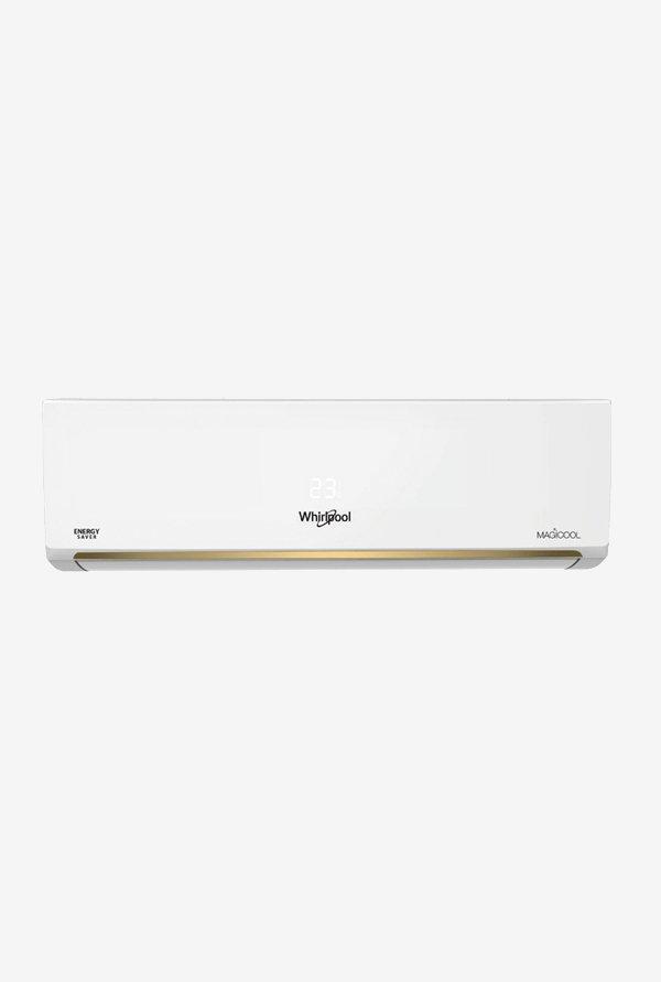 Whirlpool Magicool DLX SAR18L38MC0 1.5 Ton 3 Star Split Air Conditioner