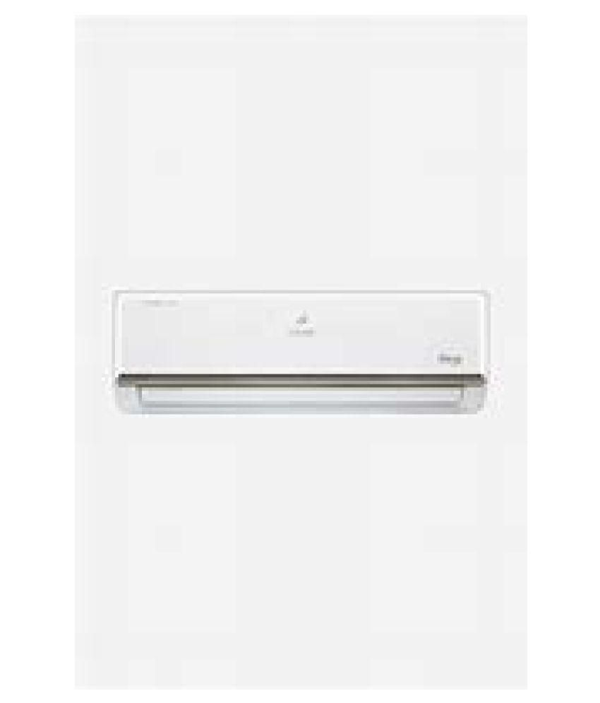 Voltas Executive 183V EZL 1.5 Ton 3 Star Inverter Split Air Conditioner