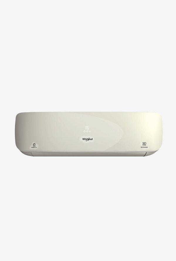 Whirlpool 3DCOOL SAI12K38DC0 1 Ton 3 Star Inverter Split Air Conditioner