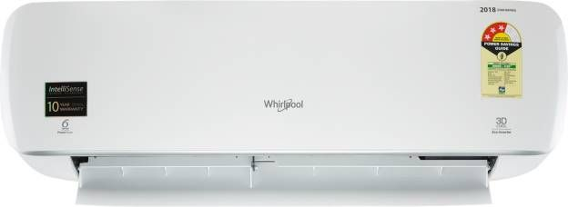 Whirlpool 3D Cool Eco 1 Ton 3 Star Inverter Split Air Conditioner