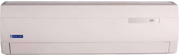 Blue Star BS-3HW18SATX 1.5 Ton 3 Star Split Air Conditioner