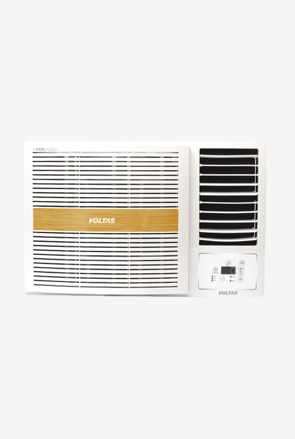 Voltas 185 MZK 1.5 Ton 5 Star Window Air Conditioner