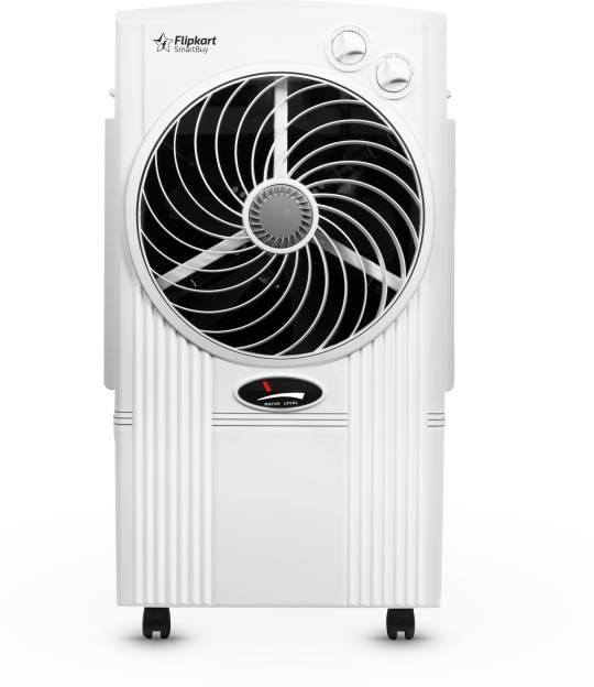 Flipkart SmartBuy Arctica 27 L Personal Air Cooler