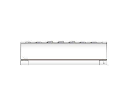 Panasonic RS12UKY 1 Ton 3 Star Inverter Split Air Conditioner