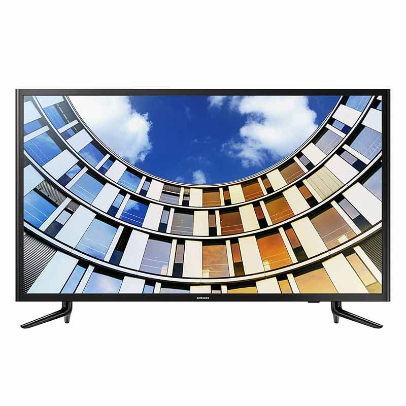 Samsung UA43M5100ARLXL 43inch Full HD LED TV