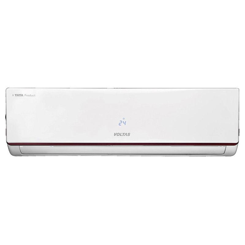 Voltas 183VJYG 1.5 Ton 3 Star Inverter Split Air Conditioner
