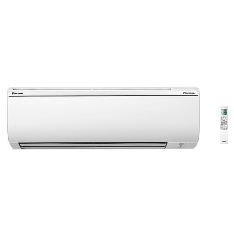Daikin FTKG60TV 1.8 Ton 5 Star Inverter Split Air Conditioner