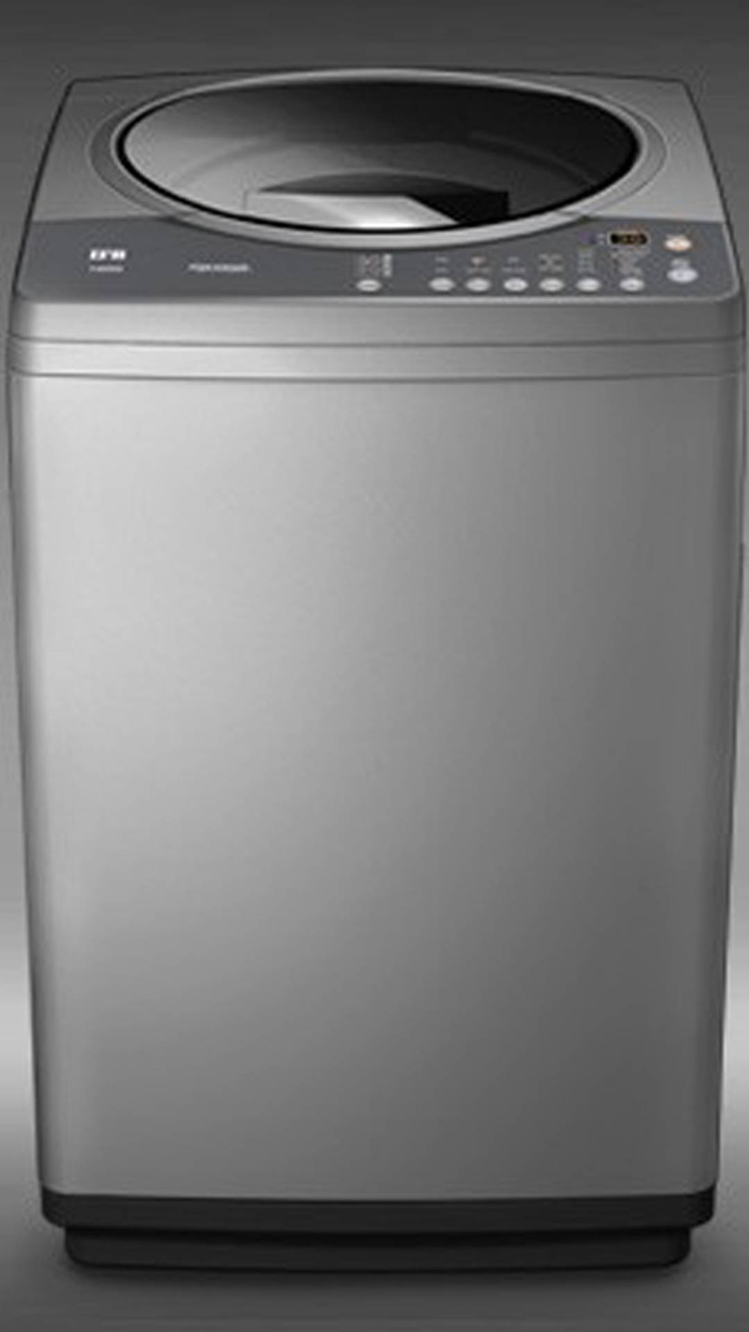 IFB 6.5Kg Fully Automatic Top Load Washing Machine (TL65RDS)