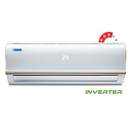 Blue Star 3CNHW18RBFU 1.5 Ton 3 Star Inverter Split Air Conditioner