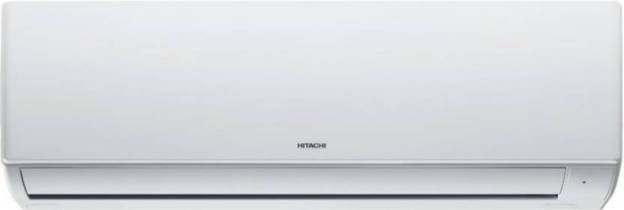 Hitachi RSG512HBEA 1 Ton 5 Star Inverter Split Air Conditioner